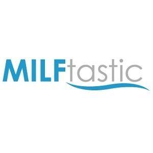 MilfTastic