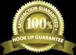 get laid guarantee